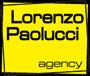 logo_contatti